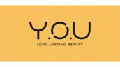 Y.O.U Makeups