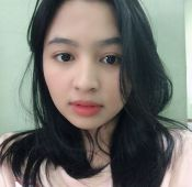 image-user-female-daily