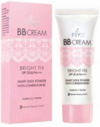 Moist & Firm BB Cream by IPKN #8