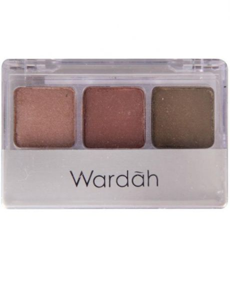 Eye Shadow - Review Female Daily