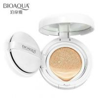 Bioaqua BB Cushion 03 Light Skin