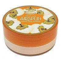 Coty Airspun Coty Airspun Loose Face Powder Naturally Neutral