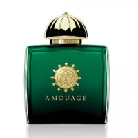 Amouage amouage epic woman