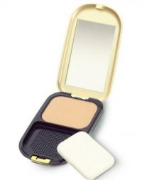 Max Factor Facefinity Compact Bronze