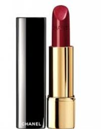 Chanel Rouge Allure Velvet La Fascinante 38
