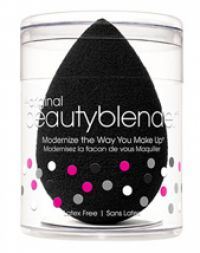 Beauty Blender Pro Black Makeup Sponge