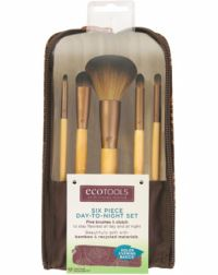Ecotools Day To Night Set