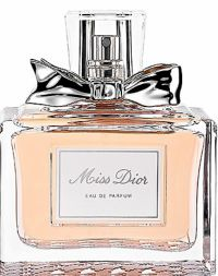 Dior Miss Dior Cherie Floral