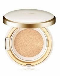 Sulwhasoo Perfecting Cushion EX 15 Light Pink