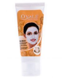 Ovale Facial Mask Yam Beam