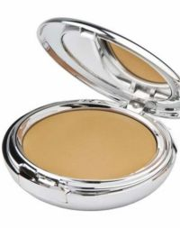 ULTIMA II Delicate Creme Powder Makeup Ivory