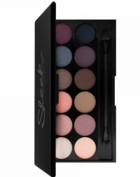 Sleek MakeUp i-Divine Eye Shadow Palette Oh So Special