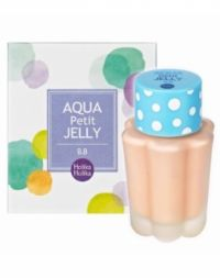 Holika Holika Aqua Petit Jelly BB Natural beige