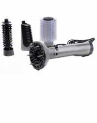 Babyliss beliss 4in1