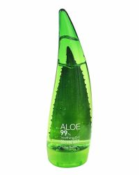 Holika Holika Aloe Soothing Gel