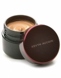 Kevyn Aucoin The Sensual Skin Enhancer SX06