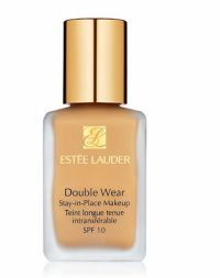 Estee Lauder Double Wear Stay in Place Makeup Rattan