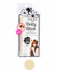 Dolly Wink Pencil Eyecolor champagne