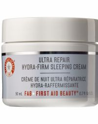 First Aid Beauty Ultra Repair Hydra Firm Sleeping Cream Repair Hydra