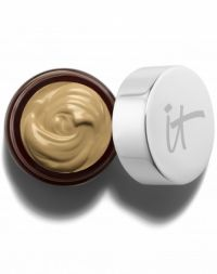 It Cosmetics Bye Bye Redness Correcting Cream TRANSFORMING NEUTRAL BEIGE