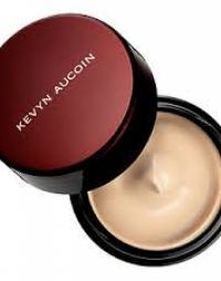 Kevyn Aucoin The Sensual Skin Enhancer Natural