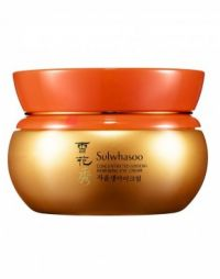 Sulwhasoo Concentrated Gingseng Renewing Eye Cream