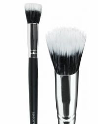 Coastal Scents Classic Stippling Small Synthetic Brush