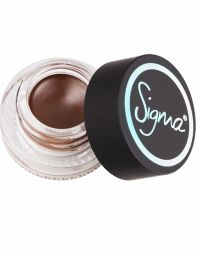Sigma Standout Eye Gel Liner Liberally Toasted