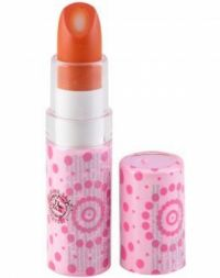 Caring Colours Happy Lip Colour Summer Pink