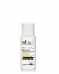 Erha  Erha 2 Facial Wash For Oily Skin