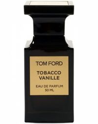 Tom Ford Tobacco Vanille Sweet