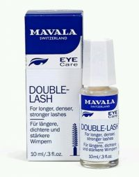 Mavala Eye Care Double-Lash