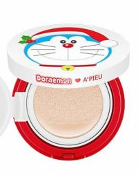APIEU Air Fit Cushion Doraemon Edition 21
