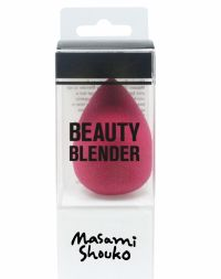 Masami Shouko Beauty Blender Pink