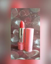 Pixi Lip color Red