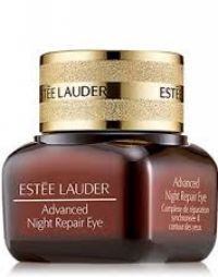 Estee Lauder Advanced Night Repair Eye Clear