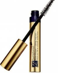 Estee Lauder Sumptuous Bold Volume Lifting Mascara Black