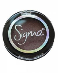 Sigma Individual Eye Shadow Notre Dame