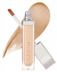 Mizzu Eye Base Essentials Nude