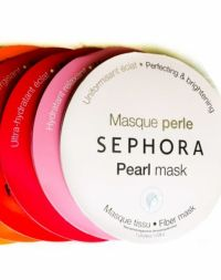 Sephora Mask All Skin Type