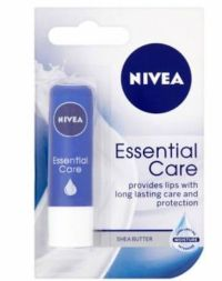 NIVEA ESSENTIAL CARE Shea Butter