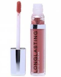 LT PRO Long Lasting Matte Lip Cream 08