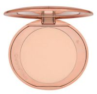 Charlotte Tilbury Air Brush Flawless Finish Powder Medium