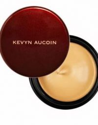 Kevyn Aucoin The Sensual Skin Enhancer SX10