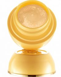 Oriflame Tender Care Protecting Balm Organic Honey