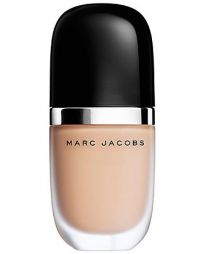 Marc Jacobs Genius Gel Super Charged Foundation No 32 Beige Light