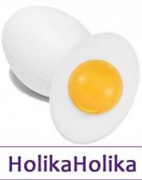 Holika Holika Smooth Egg Peeling Gel