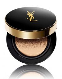 Yves Saint Laurent Le Cushion Encre De Peau B50
