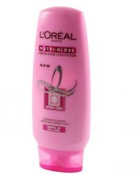 L'Oreal Professionnel Nutri Gloss Mirror Shine Conditioner