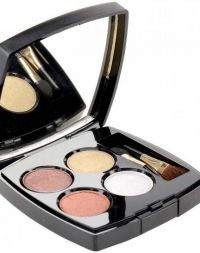 PAC Colour Festival Eyeshadow Angel Eyes